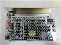 Multi power supply 45W 4 outputs