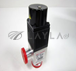 -/C41417000/Angle valve Bellows seal (with dual micro switch)//AMAT