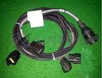 -//Cable Control BLKHD 3 SRD/AMAT/AMAT