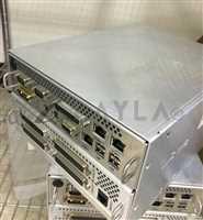 02-423402-00/Assy, Controller, MC4, Ethernet P/N: 02-423402-00/Novellus SystemsMC4 Controller02-423402-00 REV.D/Novellus Systems/