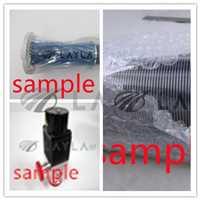 839-430126-003//BELLOWS//LAM