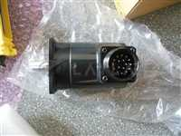 /-/FANUC ENCODER A860-0309-T302 NEW FREE EXPEDITED SHIPPING