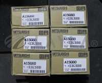 MITSUBISHI PLC A1SG60 FREE EXPEDITED SHIPPING NEW