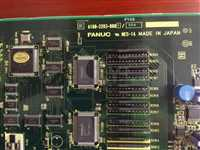 /-/FANUC BOARD A16B-2203-0881 NEW FREE EXPEDITED SHIPPING