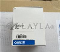 /-/OMRON PLC DRT1-COM FREE EXPEDITED SHIPPINGNEW
