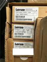 /-/Lenze INVERTER E82EV152_4C E82EV152K4Cnew FREE EXPEDITED SHIPPING