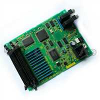 /-/FANUC BOARD A20B-2002-0521 FREE EXPEDITED SHIPPING NEW