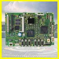 /-/FANUC BOARD A20B-8201-0081 FREE EXPEDITED SHIPPING NEW