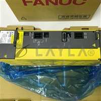 /-/FANUC SERVO Driver A06B-6110-H011 FREE EXPEDITEDSHIPPING NEW