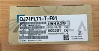 MITSUBISHI PLC QJ71FL71-T-F01 FREE EXPEDITED FREE SHIPPING NEW
