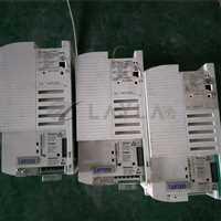/-/Lenze INVERTER E82EV113K4C200 E82EV113-4C200 refurbished FREE EXPEDITED SHIPPING