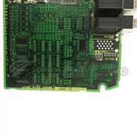 /-/FANUC BOARD A20B-2100-0802 NEW FREE EXPEDITED SHIPPING