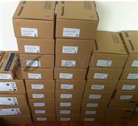 /-/Panasonic SERVO MOTOR MHME152GCC NEW FREE EXPEDITED SHIPPING/Panasonic/_01