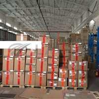 /-/Siemens inverter 6SE6440-2AD31-8DA1 NEW FREE EXPEDITED SHIPPING