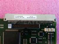 Siemens PLC 6SE7090-0XX84-0AD1 refurbished FREE EXPEDITED SHIPPING