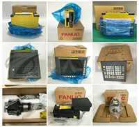 /-/FANUC BOARD A20B-0009-0320 NEW FREE EXPEDITED SHIPPING