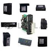 /-/GE PLC IC693MDL754 new FREE EXPEDITED SHIPPING