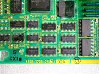 /A16B-3200-0500/fanuc board A16B-3200-0500 new FREE EXPEDITED SHIPPING