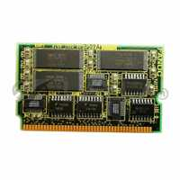 /A20B-3900-0052/fanuc board A20B-3900-0052 new FREE EXPEDITED SHIPPING