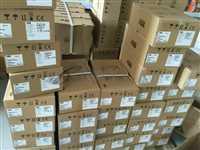 /ACS350-03E-15A6-4/ABB inverter ACS350-03E-15A6-4 new FREE EXPEDITED SHIPPING