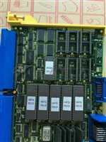 /A16B-2201-0101/fanuc board A16B-2201-0101 new FREE EXPEDITED SHIPPING