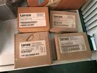 /-/Lenze PANEL EMZ8201BB NEW FREE EXPEDITED SHIPPING