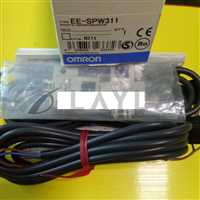 Omron PLC EE-SPW311 NEW FREE EXPEDITED SHIPPING