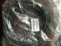 Mitsubishi cable MR-J3ENCBL8M-A1-L new FREE EXPEDITED SHIPPING