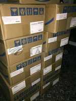 /-/Proface panel GP2601-TC41-24V new FREE EXPEDITED SHIPPING