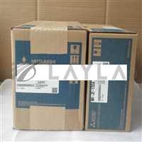 /-/MITSUBISHI SERVO MOTOR HG-SN102BJ-S100 NEW FREE EXPEDITED shipping