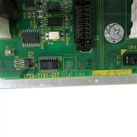 /-/FANUC BOARD A20B-2101-0022 NEW FREE EXPEDITED SHIPPING