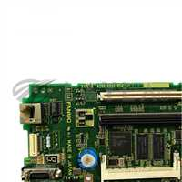 /-/FANUC BOARD A20B-8200-0543 NEW FREE EXPEDITED SHIPPING