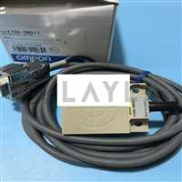 /-/OMRON PLC V700-HMD11 NEW FREE EXPEDITED SHIPPING