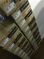 /-/MITSUBISHI PANEL A956GOT-LBD NEW FREE EXPEDITED SHIPPING