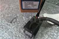 /-/MITSUBISHI SERVO MOTOR HC-PQ053D FREE EXPEDITED shippingNEW