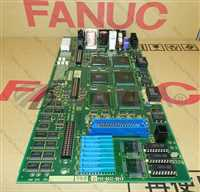 /-/FANUC BOARD A16B-3200-0440 NEW FREE EXPEDITED SHIPPING