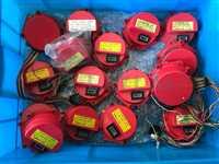 FANUC ENCODER A860-0370-V502 Refurbished FREE EXPEDITED SHIPPING A8600370V502
