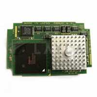 /-/FANUC BOARD A20B-3300-0050 FREE EXPEDITED SHIPPING NEW