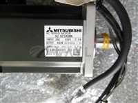 MITSUBISHI SERVO MOTOR HC-KFS43BK FREE EXPEDITED shipping HCKFS43BK NEW