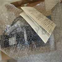 MITSUBISHI SERVO MOTOR HC-KFS053G1 NEW FREE EXPEDITED shipping