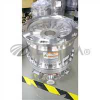 SHIMADZU TMP-2403LMTC Pump