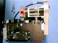 0010-10079//ASSY,DRIVE,WXZ/Applied Materials/