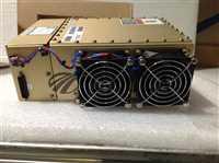 0010-04137//MCVD  BW  ETCHBACK  RF MATCH/Applied Materials/