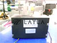 0010-36271//ASSY,CVD-TIN AMPULE, INSULATED/Applied Materials/