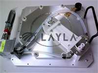 "0010-09259//GAS BOX 8"" SILANE NITRIDE/TEOS/Applied Materials/"