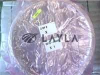 "0010-21666//KIT, 8"" SHIELD ADV-101, VECTRA IMP/Applied Materials/"
