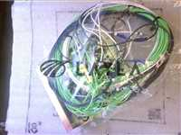 0010-21991//ASSY, SYS CONT AC OUTLET BOX STD/Applied Materials/