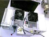 0010-18247//ASSY, ESC POWER SUPPLY, ULTIMA HDPCVD/Applied Materials/