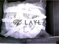 "0010-02124//ASSY, 8"" ENHANCED DEGAS LAMP 350C/Applied Materials/"