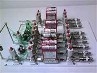 0010-35402//ASSY FLTR WSIX DCS/Applied Materials/